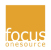Focus OneSource