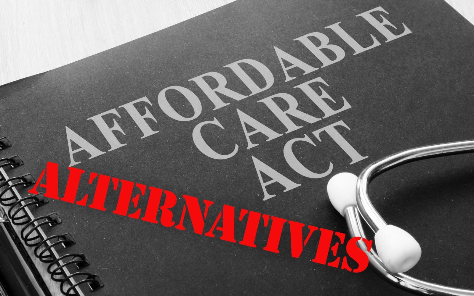 Alternatives to ACA